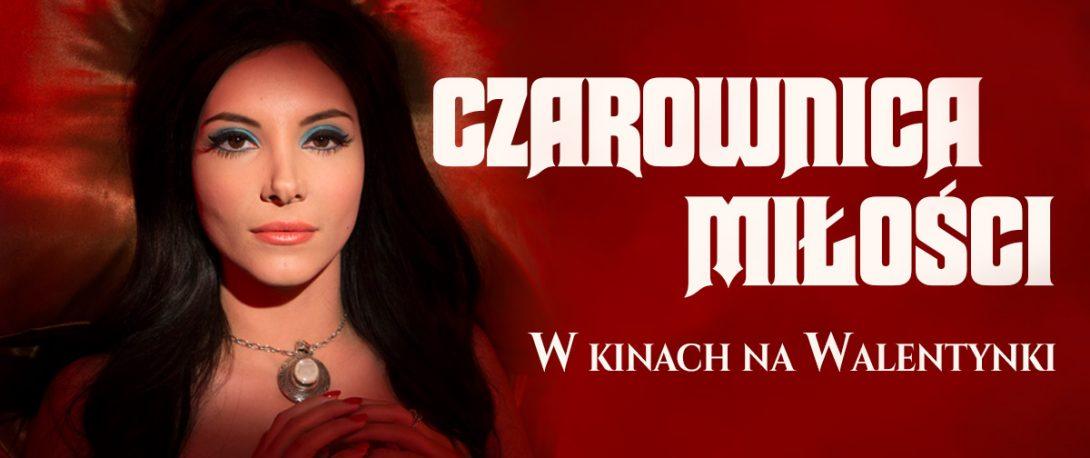 Czarownica_Miłości_coverphoto